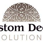 Custom Decor Solutions