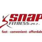 Snap Fitness Sienna