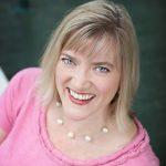 Elizabeth Barbour – Coach, Speaker, Retreat Leader