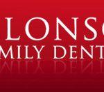 Alonso Family Dental