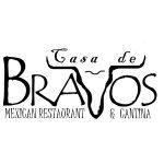 Casa de Bravos Mexican Restaurant