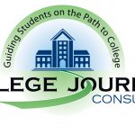 College Journey Consulting