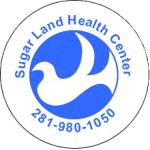 Sugar Land Health Center