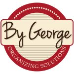 By George Organizing Solutions