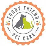 Furry Friend Pet Care