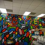 The Glazery art & fun