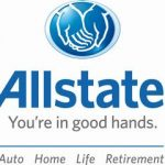 Allstate Insurance – The Will Hayes Agency
