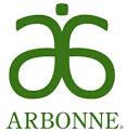 Arbonne – Independent Consultant