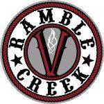 Ramble Creek Vape Company