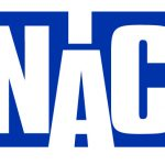 NAC – JP Navarro, Attorney at Law & Certified Public Accountant – Estates, Tax, Family Law