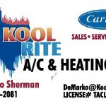 Kool Rite AC & Heating