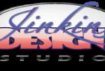 Jinkins Design Studio
