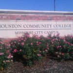 Drivers Education For Teens in Sienna at Houston Community College