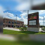 MOTOR SKOOL LLC – DRIVING EDUCATION IN MISSOURI CITY