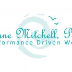 Joanne Mitchell, Ph.D.