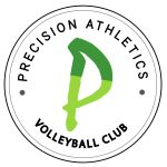 Precision Athletics Volleyball Club