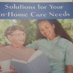 Bridge Solutions In-Home Care