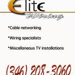 Elite Wiring