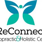ReConnect Chiropractic & Holistic Center