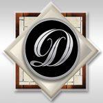 Danigon Construction, LLC – Home Remodeling Services