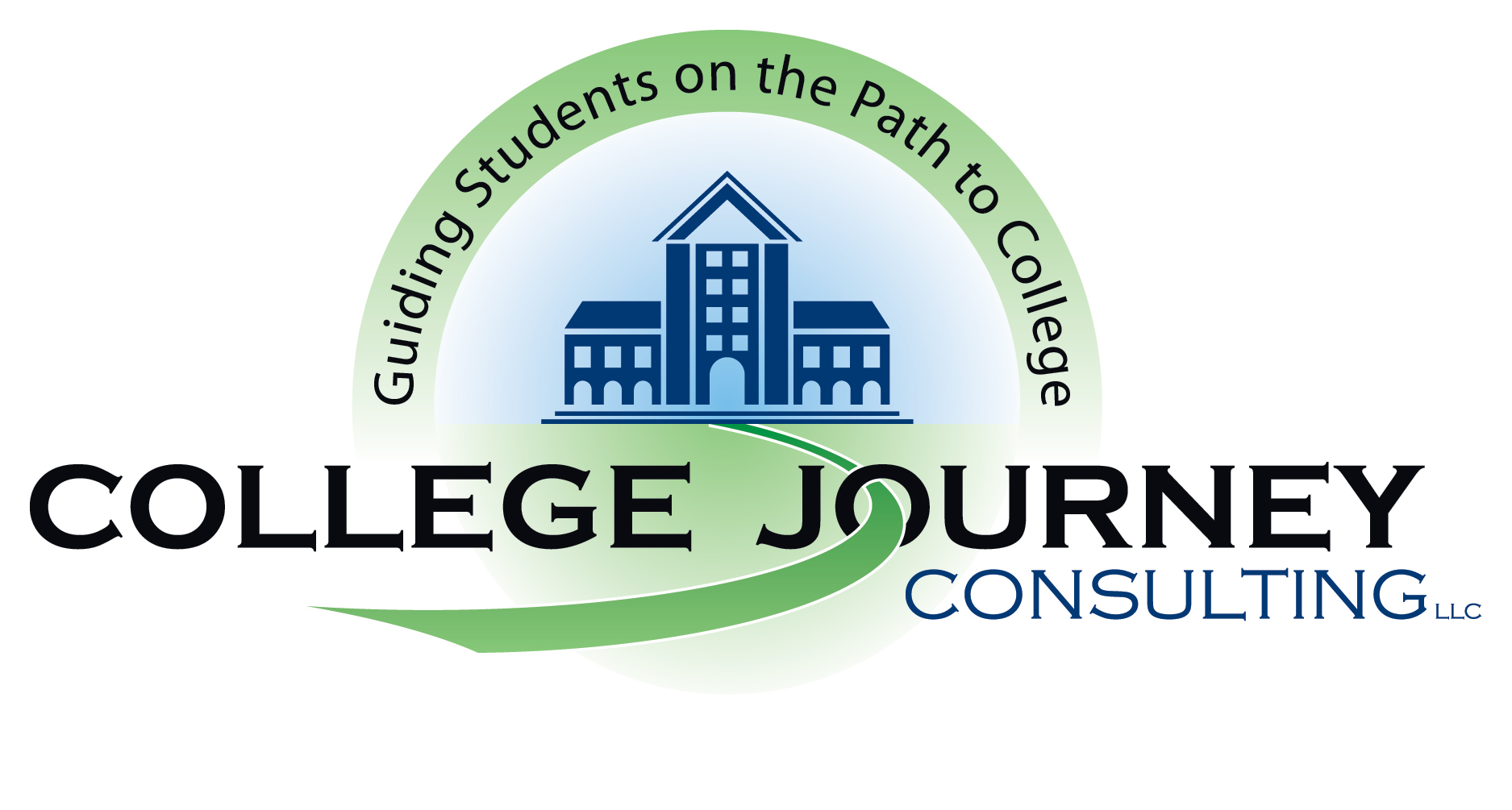 College Journey Consulting LLC