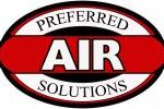 Residential and Commercial HVAC (Air Conditioning & Heating) Services