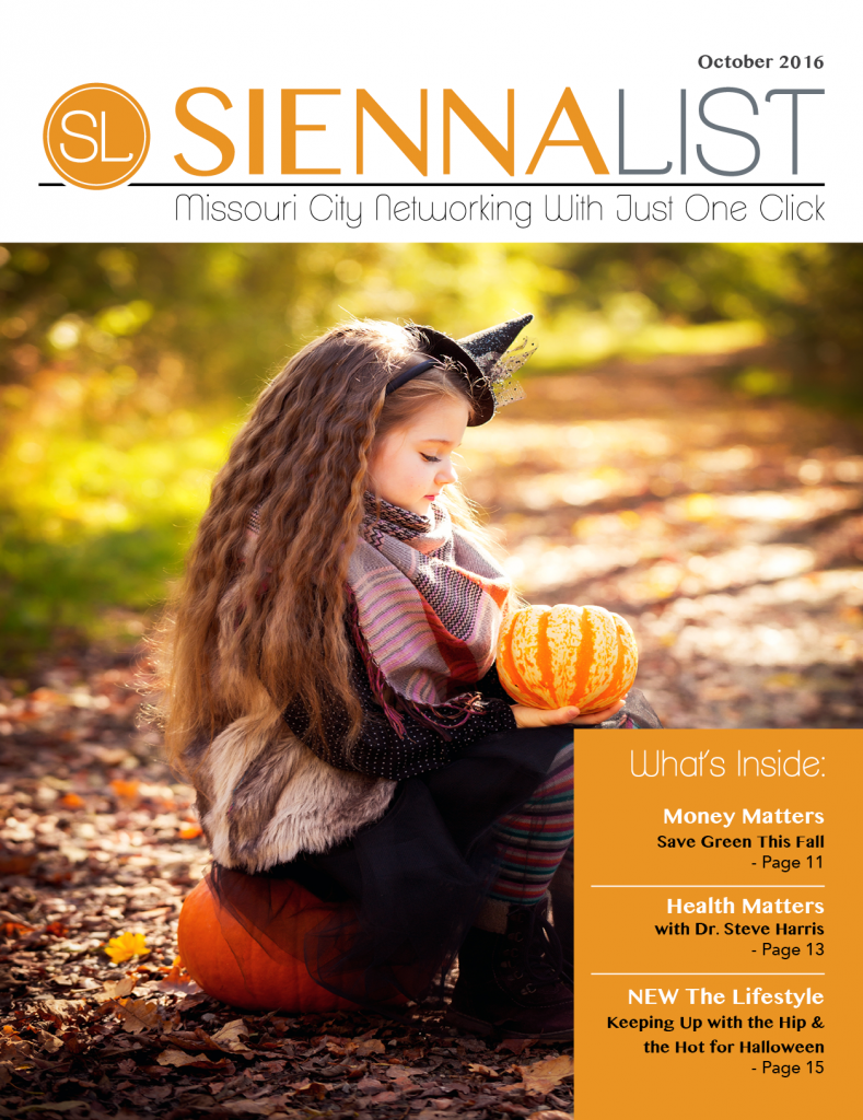 Sienna Plantation | Riverstone Newsletter