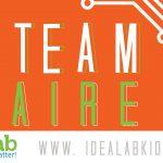 Idea Lab Maker Faire