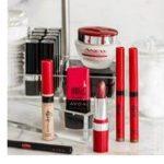 AVON Cosmetics, Jewelry & Clothing