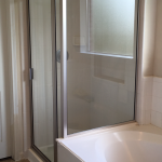 Shower Doors and More