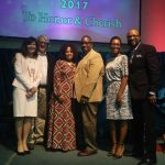 CrossingPoint Christian Church