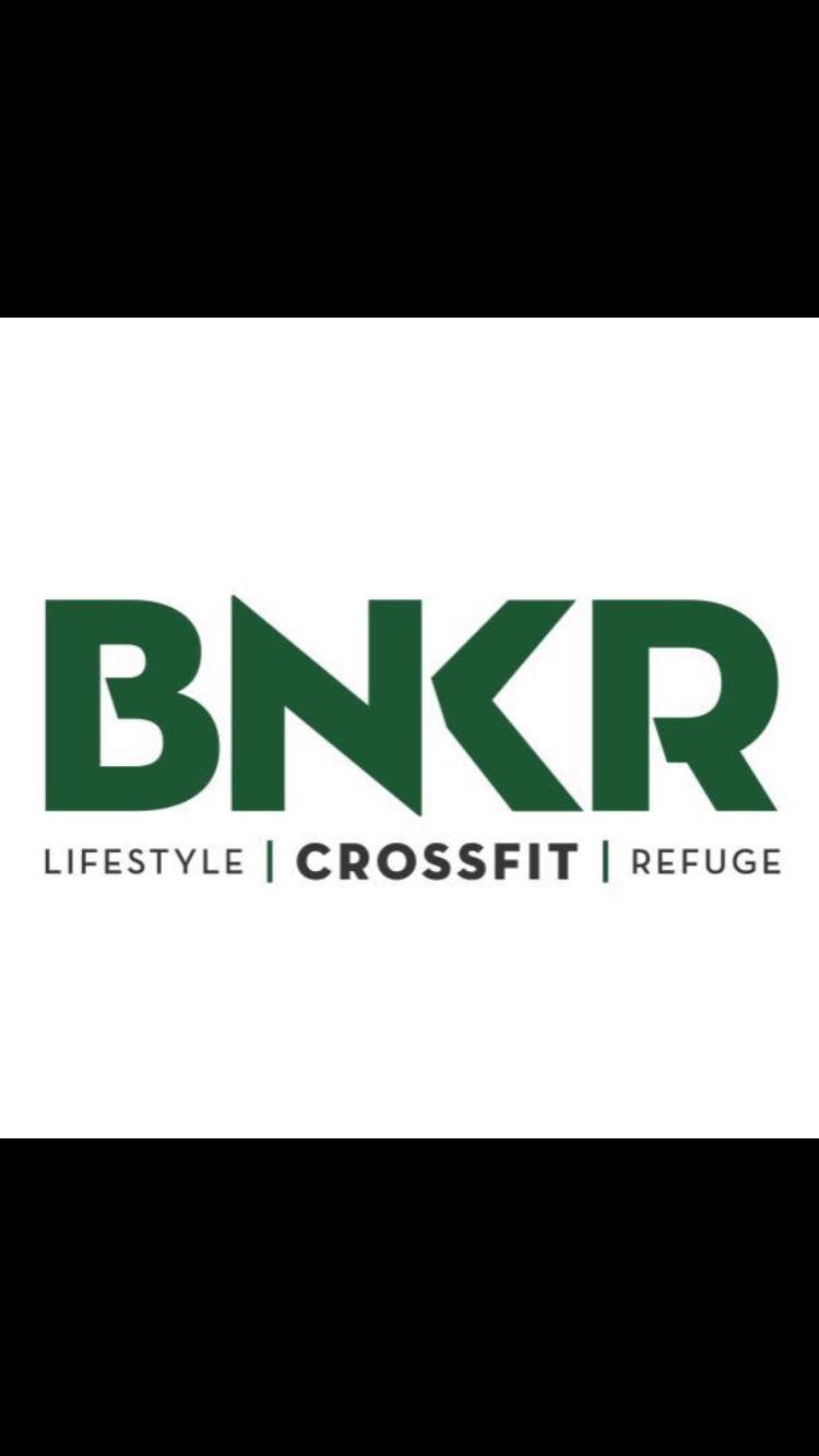 CrossFit BNKR