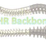 HR Backbone