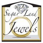 Sugar Land Jewels