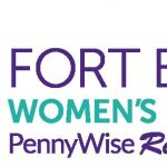 Fort Bend Women's Center Donations