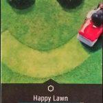 Happy Lawn