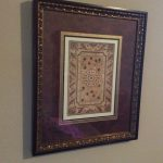 Decorative Frames / Pictures