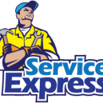 Service Express – Air Duct Cleaning Houston
