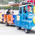 Little Fishers Preschool – Spring Fling Carnival