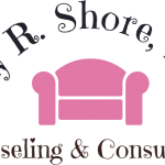 Amy R Shore, LPC Counseling & Consulting PLLC
