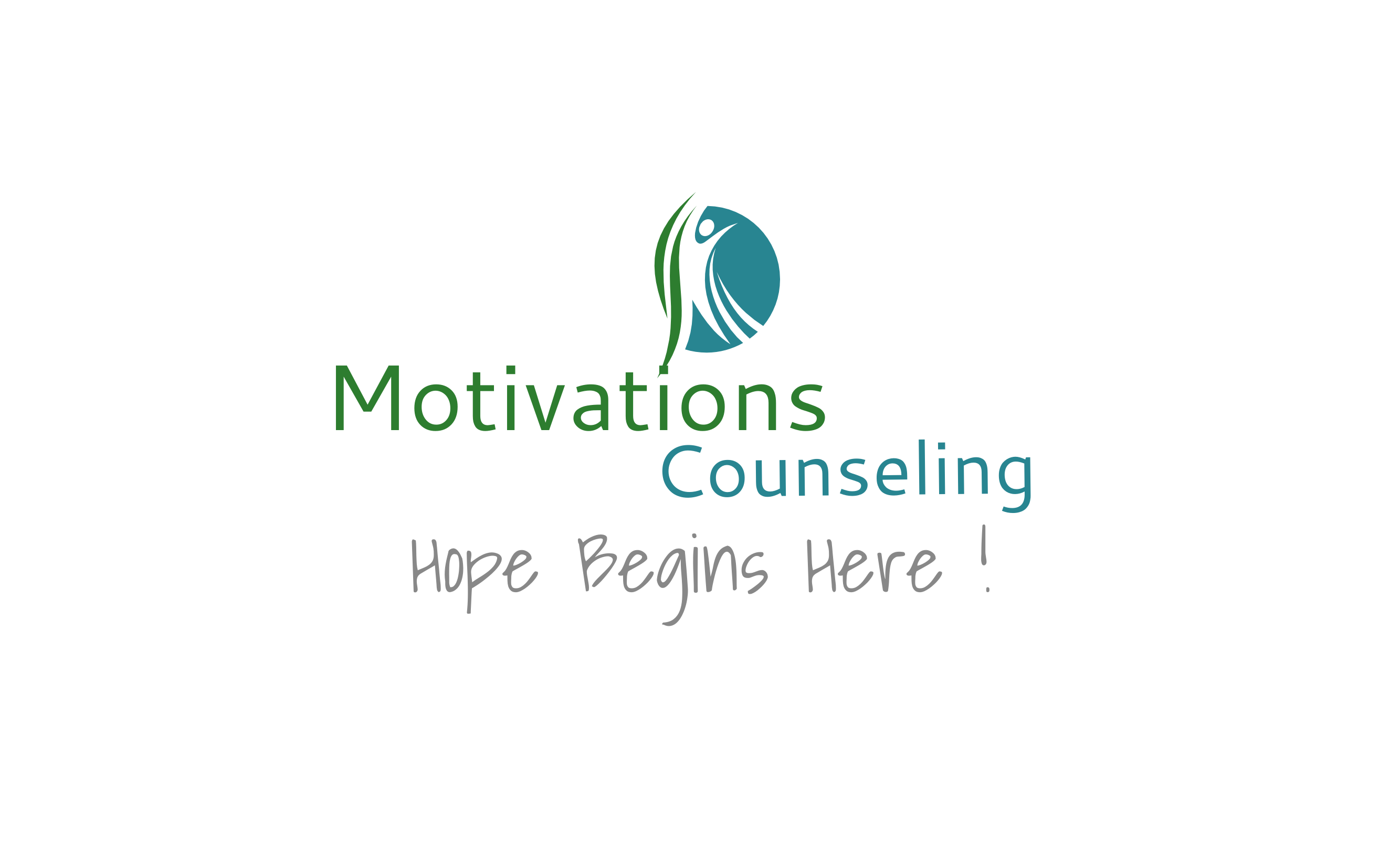 Motivations Counseling