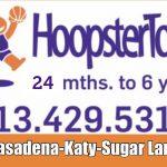HoopsterTots