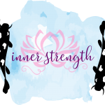 Inner Strength Mental Health – A New Provider in your Area!