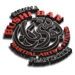 Bushi Ban