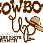 Cowboy Up 2018