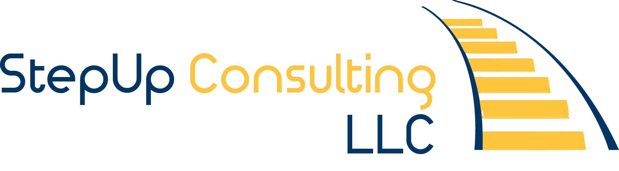 StepUp Consulting LLC