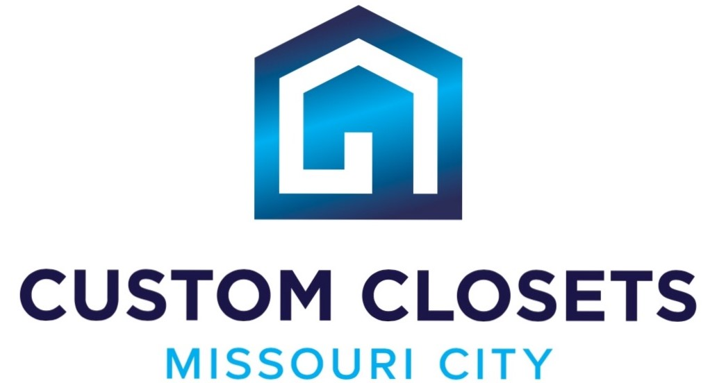 Missouri City Custom Closets