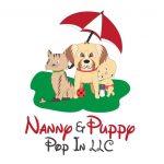 Nanny & Puppy Pop In LLC