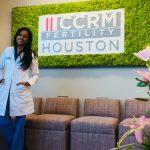 CCRM Fertility Houston – Sugar Land