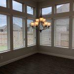 Keller Williams Professionals   Real Estate Agent